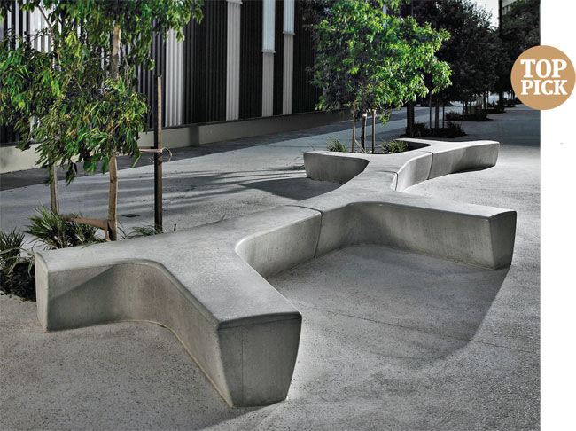 Furnishings for Outdoor furniture qatar