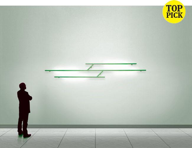 Lighting 1
