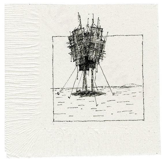 1611 cocktail napkin sketch reg winner 11