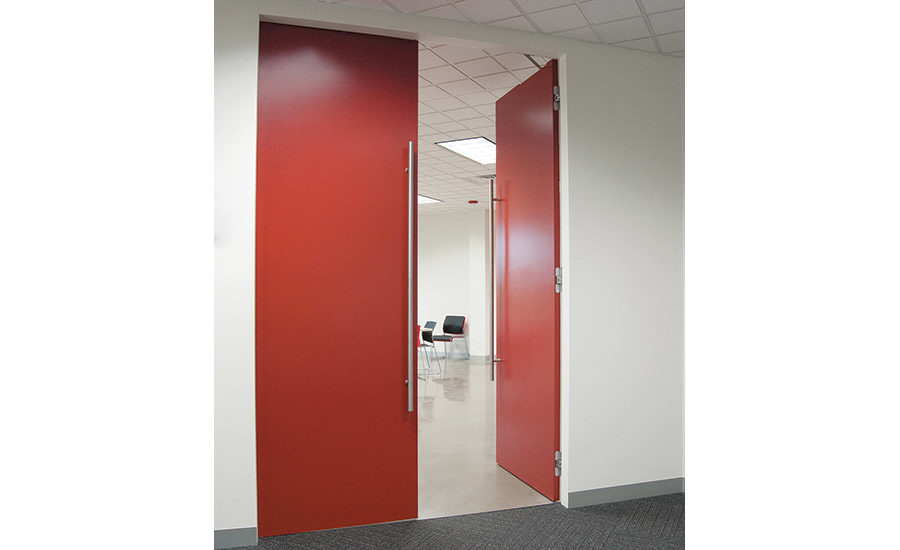 1512 record products 2015 openings ezy jamb trimless door frame