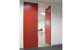 Ezy Jamb Trimless Door Frame