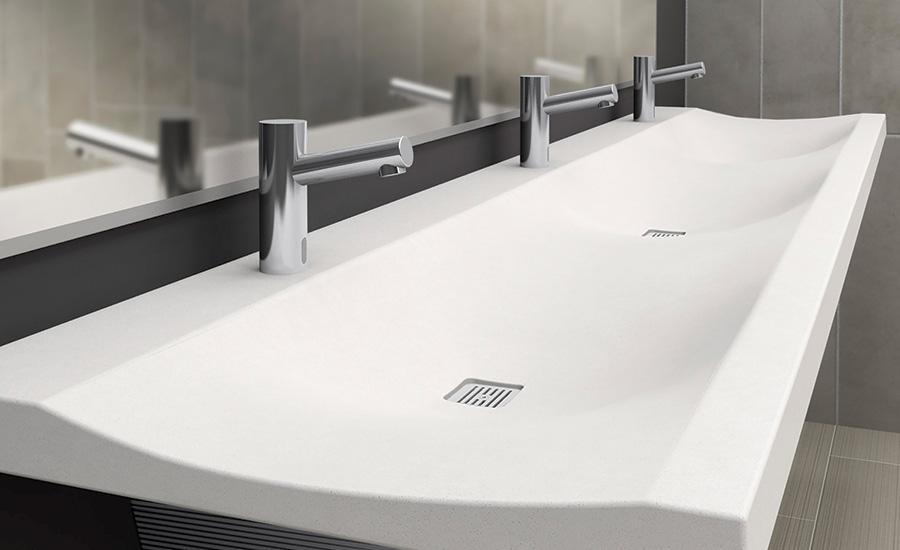Kitchen Amp Bath