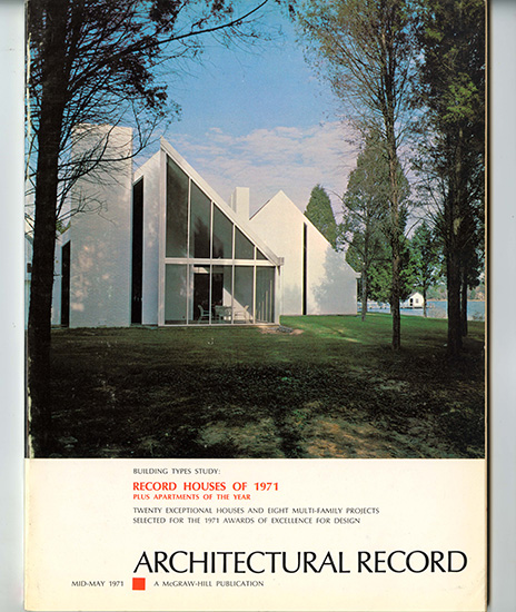 Record Houses Through the Years on architecture landscaping design, architecture structural design, architecture salary, interior design, architecture world's greatest, architecture window design, architecture design room, architecture residential building design, architecture university design, logical architecture design, house design, alvar aalto architecture design, architecture design proposals, architecture portfolio, architecture 3d rendering, architecture wallpaper, architecture resume design, sustainable architecture design, wood architecture design, factory architecture design,
