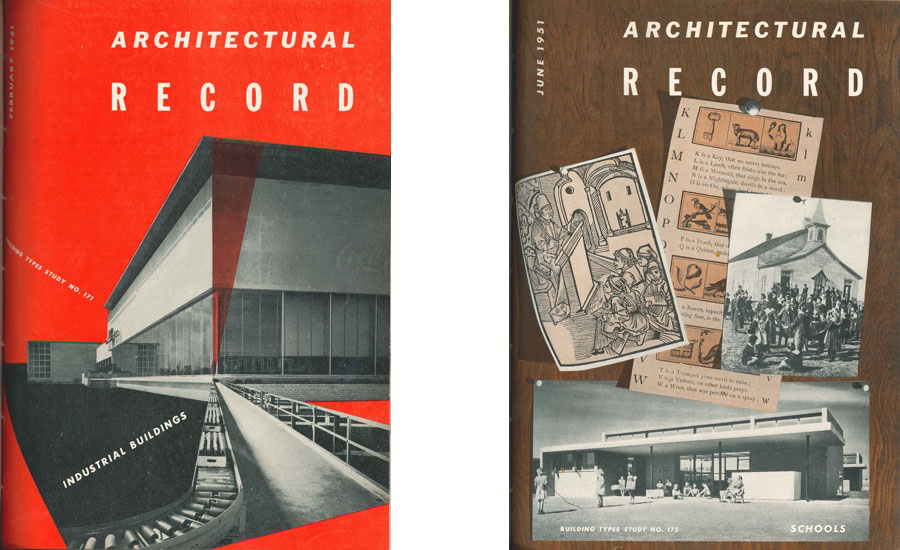 Book Cover Architecture Quiz ~ Vintage cover gallery