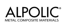 ALPOLIC MCM Logo