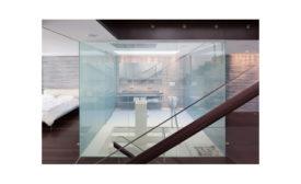 73rd-Street-Penthouse