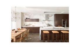 Miami-Beach-Residence