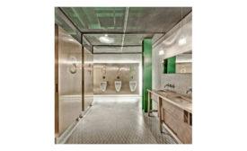 New-Heights-Restaurant-Bath