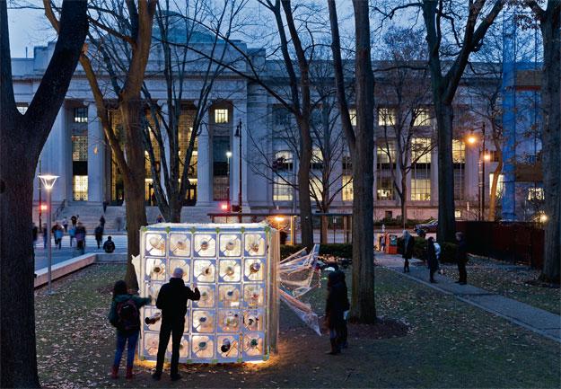 america's best architecture schools