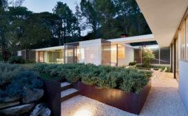 Shulman-Home-Studio