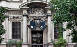 CLS Architetti Studio in Chiesa San Paolo Converso