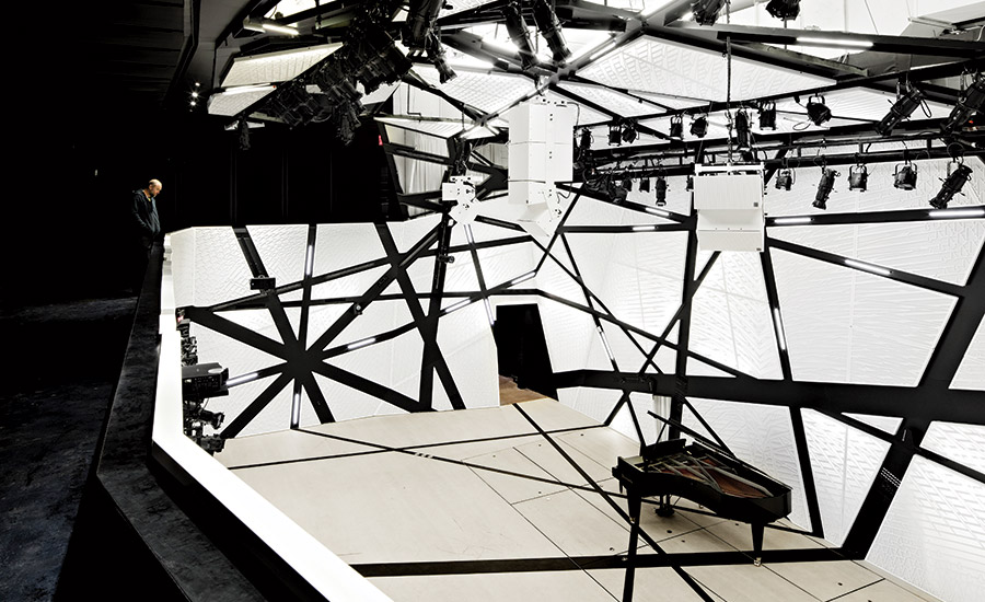 National sawdust 2015 12 01 architectural record