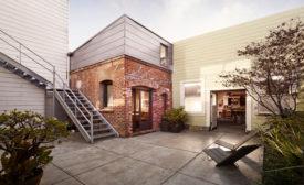 BrickHouse_FT