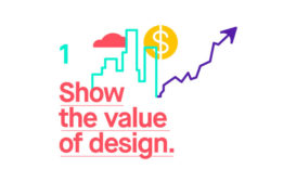 Van Alen Institute Design Competition Proposal