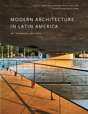Modern Architecture in Latin America