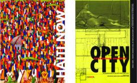 Haiti-Now-and-Open-City.jpg