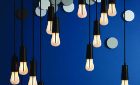 Plumen-002-LED-designer-light-bulb-cluster-3.jpg