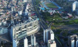 UTEC-Lima-Grafton-2997.jpg