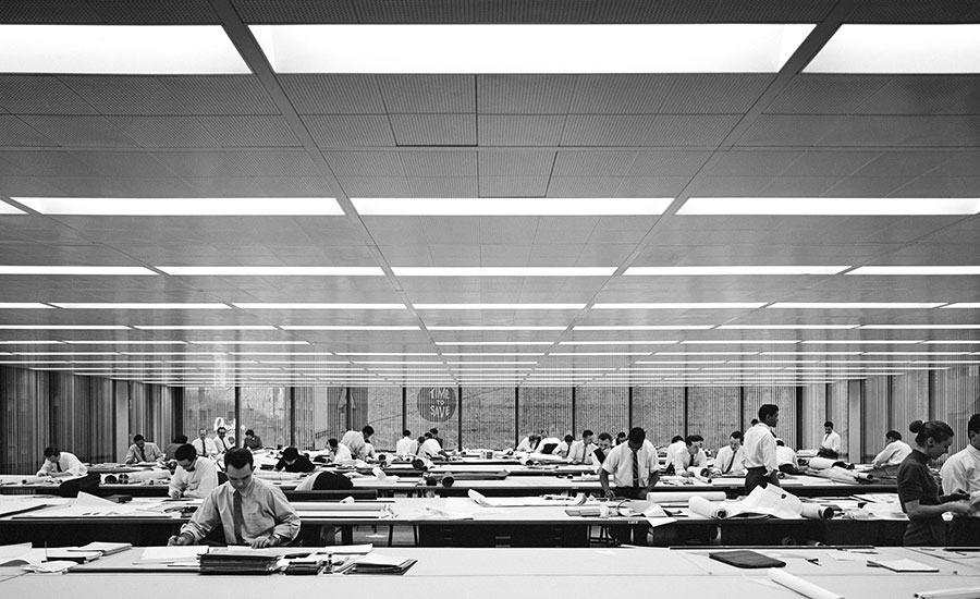 New Federal Rules Will Redefine Overtime Pay For Architects