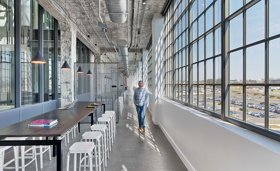 1608-the-workplace-tpg-architecture-winston-salem-north-carolina-mullenlowe-01
