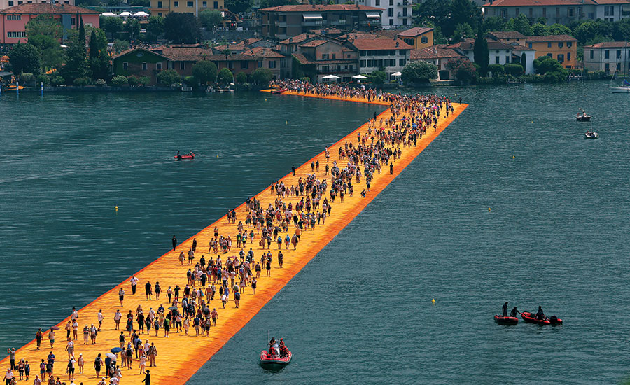 1608-Snapshot-Christo-and-Jeanne-Claude-Lake-Iseo-Italy-The-Floating-Piers-01.jpg