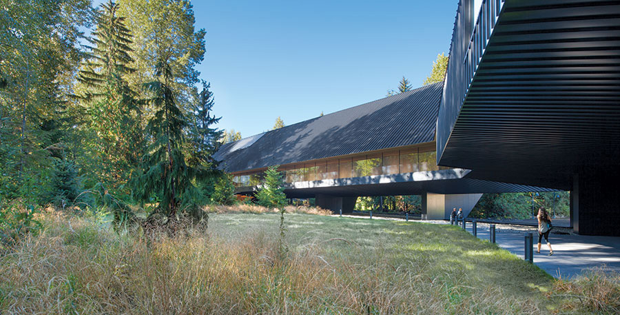 1612-art-centers-patkau-architects-whistler-british-columbia-audain-art-museum-01