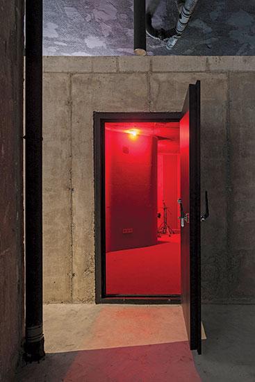 cuac arquitectura 2016 12 01 architectural record