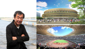 Kengo Kuma and Associates