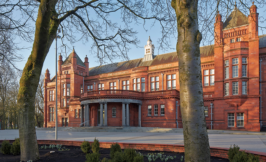 1602-renovation-restoration-adaptation-the-whitworth-manchester-england-muma_01