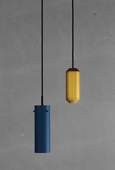 Product Focus: Frandsen Project Lighting Fixtures