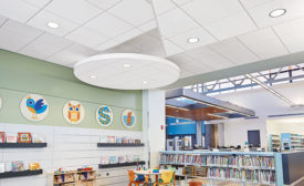 Armstrong_Albany_Park-Branch-library.jpg