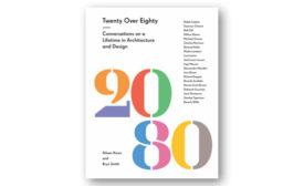 Twenty Over Eighty