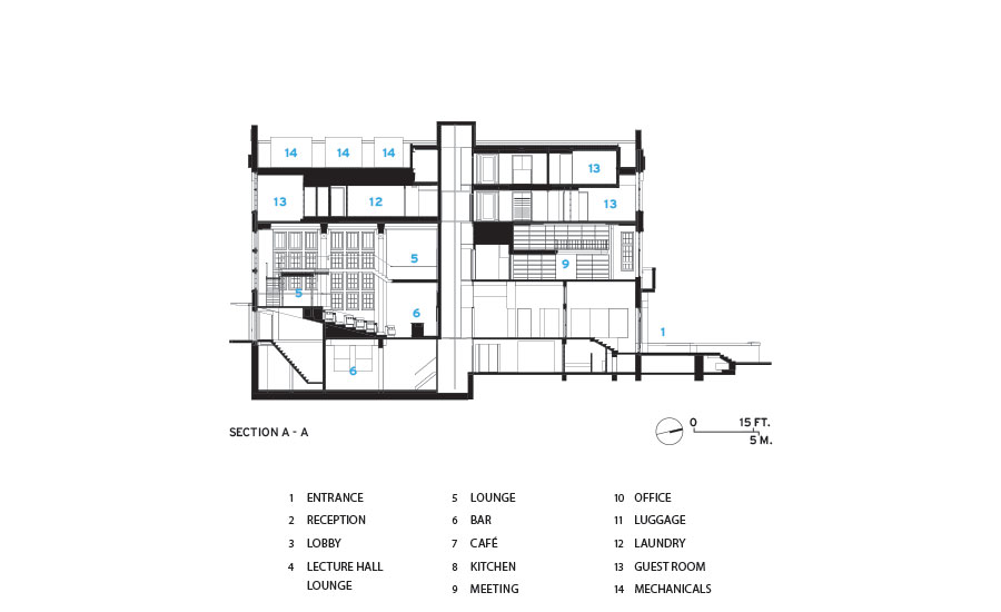 Floor plan generator bedroom house plan free online floor for Online floor plan generator