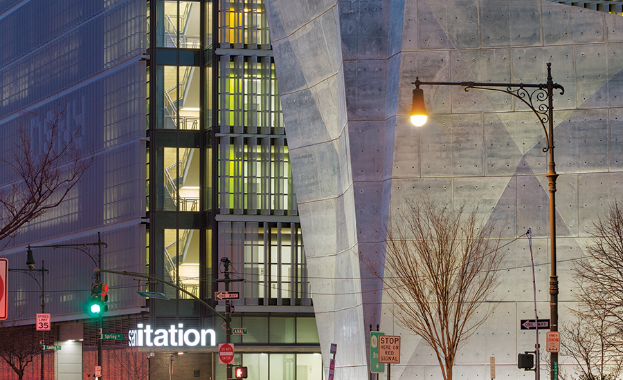 Nyc curtain wall consultants curtain menzilperde net for Design consulting nyc