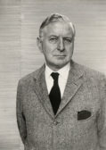 Ernest Born