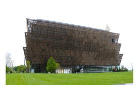 National-Museum-African-American-History-Adjaye