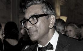 Newsmaker: Vishaan Chakrabarti