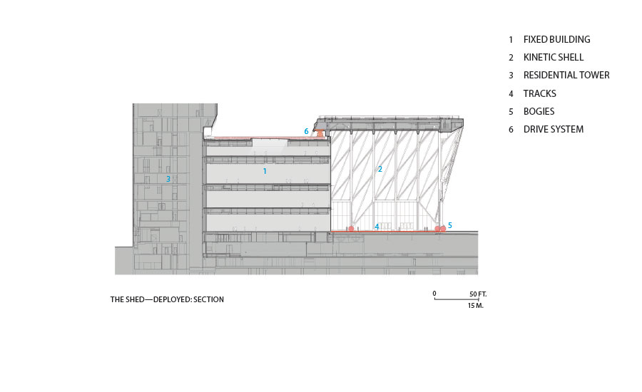 Continuing Education Kinetic Buildings 2016 10 01