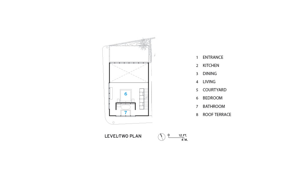 30 Adelaide Street 2016 10 01 Architectural Record