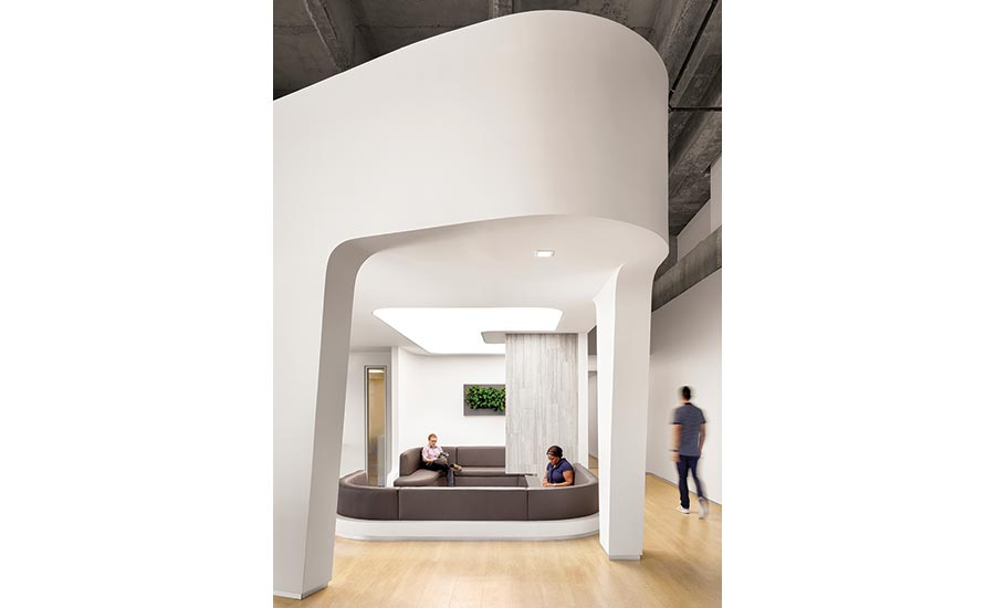 Good design is good business 2017 2017 04 01 architectural record good design is good business 2017 fandeluxe Images
