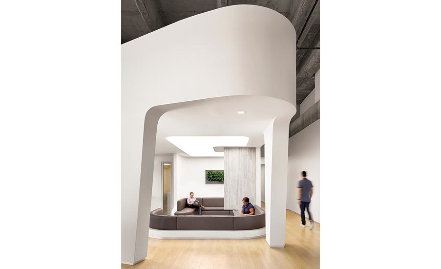 Good design is good business 2017 2017 04 01 architectural record fandeluxe Choice Image