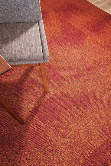April 2017 Product Briefs: New Flooring Products