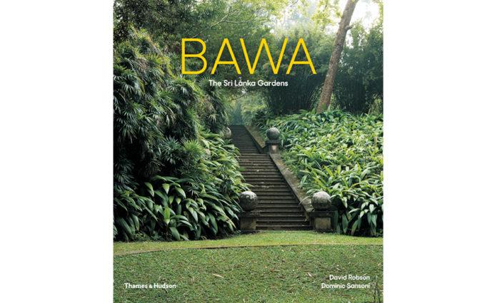 Nature Versus Nurture: Four Books on Landscape Architecture