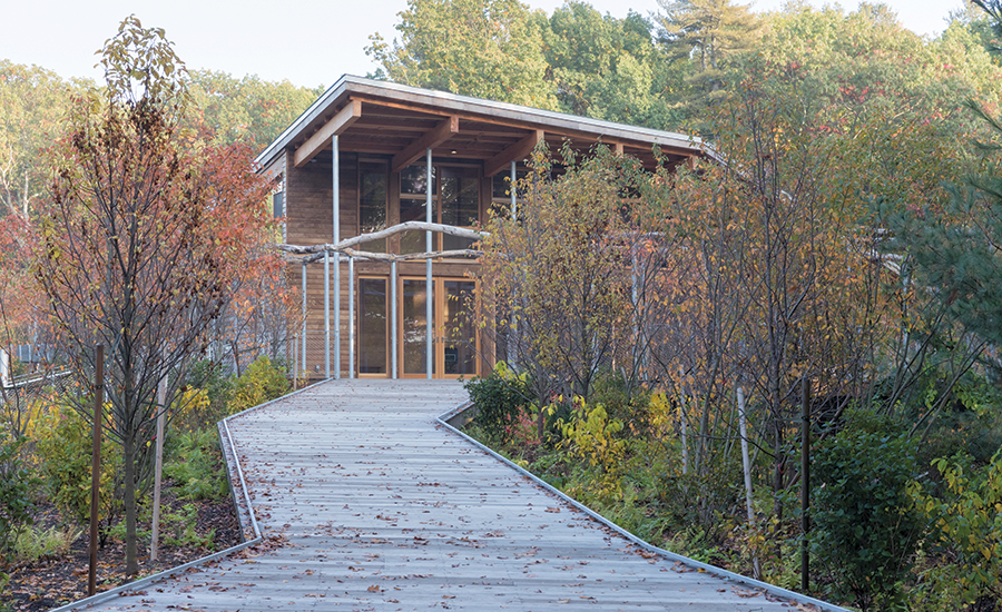 1708-maryann-thompson-architects-concord-massachusetts-walden-pond-visitor-center-01