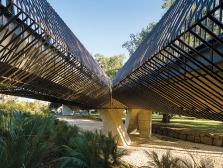1708-John-Wardle-Architects-NADAAA-Melbourne-Tanderrum-Bridge-01.jpg