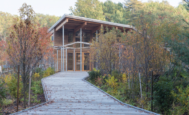 1708-Maryann-Thompson-Architects-Concord-Massachusetts-Walden-Pond-Visitor-Center-01.jpg