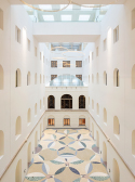 1708-Perspective-Interiors-Government-Building-01.jpg