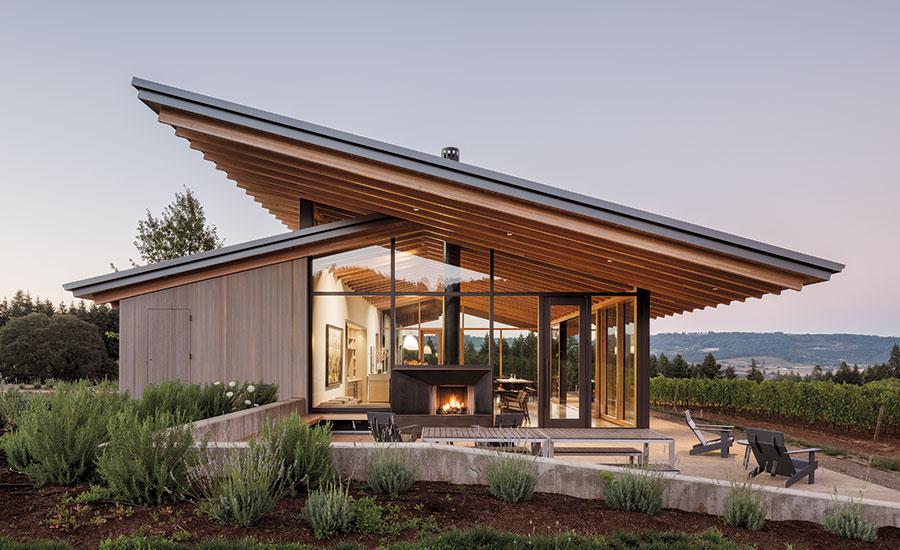 Design Vanguard 2017 Lever Architecture 2017 12 01