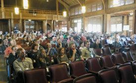Biennial Monterey Design Conference