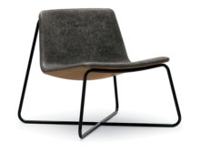 Record Products: Furnishings